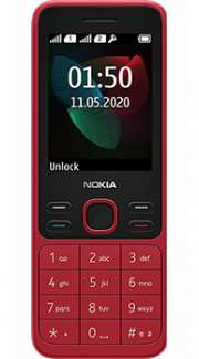 Nokia 150 2020 Price In Pakistan