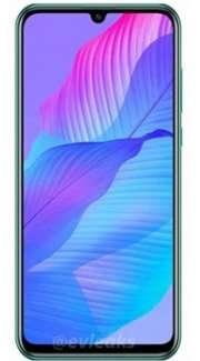 Huawei P Smart S Price In Pakistan