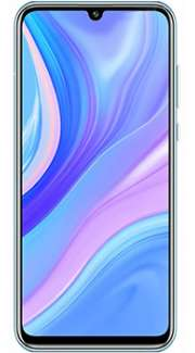 Huawei Y8p Price In Pakistan