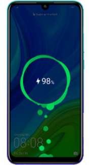 Huawei Nova Lite 3 Plus Price In Pakistan