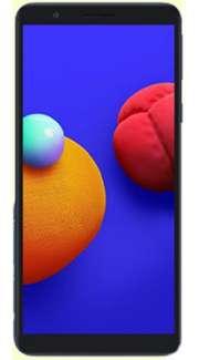 Samsung Galaxy A01 Core Price In Pakistan