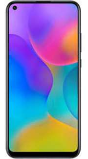 Honor Play 4e Price In Pakistan