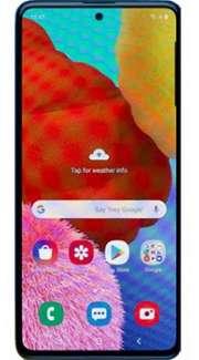 Samsung Galaxy A51s Price In Pakistan