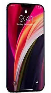 Apple IPhone 12 Max Price In Pakistan