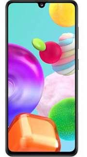 Samsung Galaxy A42 Price In Pakistan