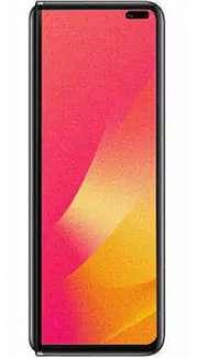 Samsung Galaxy Fold Lite Price In Pakistan