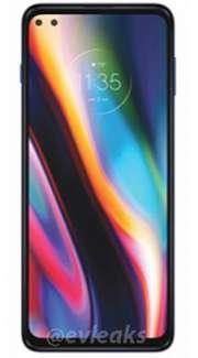 Motorola Moto G 5G Plus Price In Pakistan