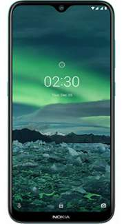 Nokia 2.4 Price In Pakistan