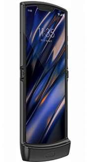 Motorola Razr 2020 Price In Pakistan