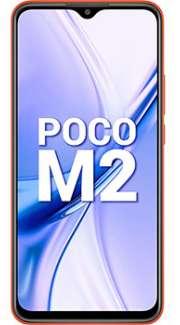 Xiaomi Poco M2 Price In Pakistan