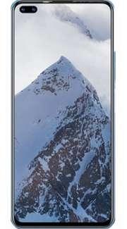 Tecno Camon 16 Pro Price In Pakistan
