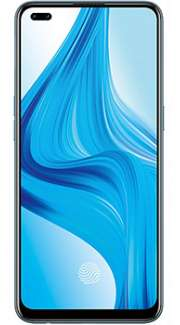 Oppo A93 Price In Pakistan