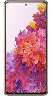 Samsung Galaxy S20 FE Price In Pakistan