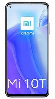 Xiaomi Mi 10T Price In Pakistan
