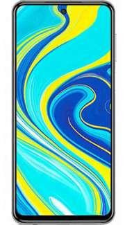 Xiaomi Redmi Note 9S 4GB Price In Pakistan