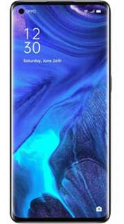Oppo F21 Pro Price In Pakistan