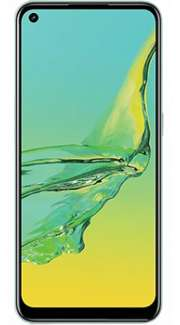 Oppo A33 2020 Price In Pakistan