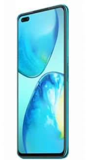 Infinix Note 8 Price In Pakistan