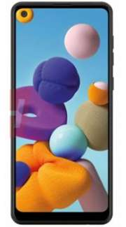 Samsung Galaxy A21s 128GB Price In Pakistan