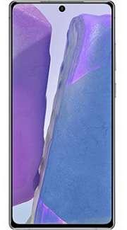 Samsung Galaxy Note 20 FE Price In Pakistan