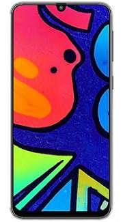 Samsung Galaxy M21s Price In Pakistan