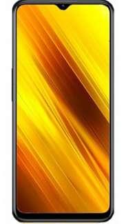 Xiaomi Poco M3 Price In Pakistan