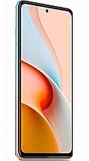 Xiaomi Mi 10i Price In Pakistan