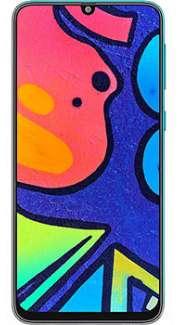 Samsung Galaxy E62 Price In Pakistan