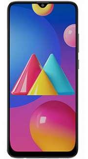Samsung Galaxy M02s Price In Pakistan