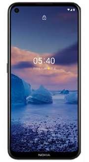Nokia X20 Price In Pakistan