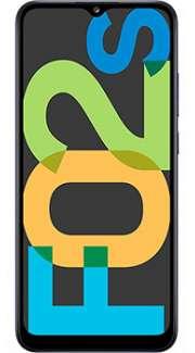 Samsung Galaxy F02s Price In Pakistan