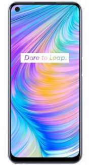 Realme Narzo 30 Price In Pakistan