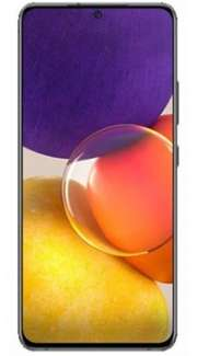 Samsung Galaxy A Quantum2 Price In Pakistan