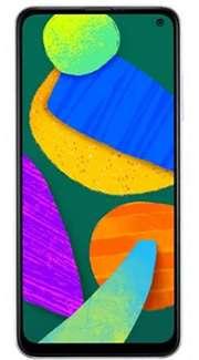 Samsung Galaxy F52 Price In Pakistan
