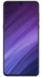 Xiaomi Redmi Note 8 2021 Price In Pakistan
