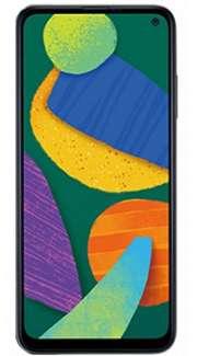 Samsung Galaxy M52 Price In Pakistan