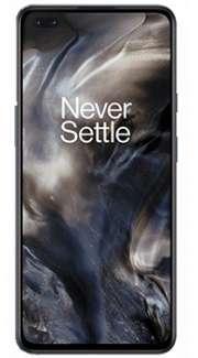 OnePlus Nord 2 Price In Pakistan