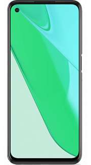 OnePlus Nord CE 12GB Price In Pakistan