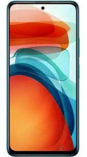 Xiaomi Poco F3 GT Price In Pakistan