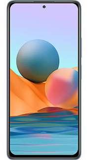 Xiaomi Redmi Note 11 Pro Price In Pakistan