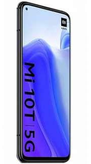 Xiaomi Mi 11T Price In Pakistan