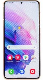 Samsung Galaxy S22 Plus Price In Pakistan