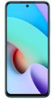 Xiaomi Redmi 10 Prime Price In Pakistan