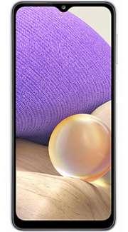 Samsung Galaxy A32 6GB Price In Pakistan