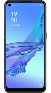 Oppo A11s Price In Pakistan