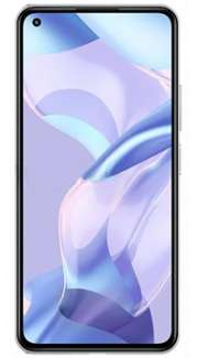 Xiaomi 11 Lite NE Price In Pakistan