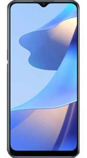Oppo A54s Price In Pakistan