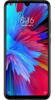 Xiaomi Redmi Note 8 Price In Pakistan