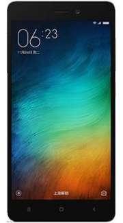 Xiaomi Redmi 3x Price In Pakistan