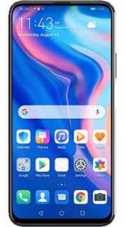 Huawei Y9s 2019 Price In Pakistan
